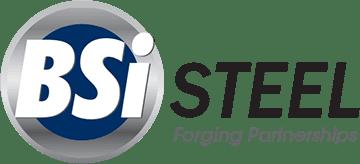 BSI Steel